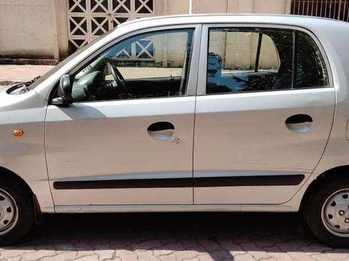 Used Hyundai Santro Xing XO 2006 MT in Nashik