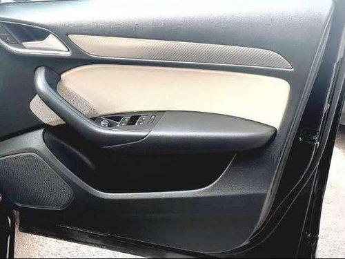 2017 Audi Q3 35 TDI Quattro Premium Plus AT in Gurgaon