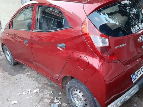 Hyundai Eon Era +, 2012, Petrol MT in Lucknow