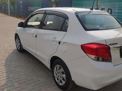 2014 Honda Amaze VX i-VTEC MT in Gurgaon