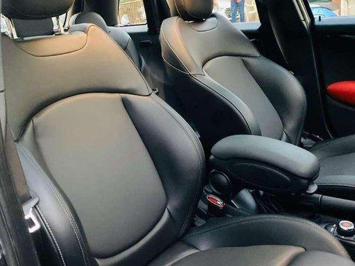 Mini Cooper D 5 Door, 2018, Diesel AT in Vadodara