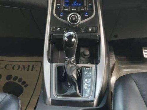 Hyundai Elantra 2015 AT for sale in Gurgaon