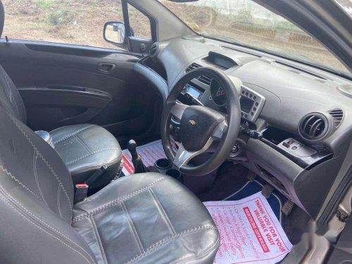 2012 Chevrolet Beat Diesel MT for sale in Tiruppur