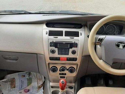Used 2010 Tata Manza Aura (ABS) Quadrajet BS IV MT in Chandigarh