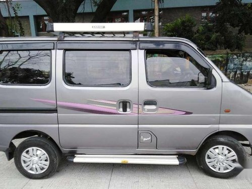 Maruti Suzuki Eeco 7 STR, 2015, Petrol MT for sale in Nagar