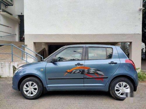 Used 2009 Maruti Suzuki Swift VXI MT in Chennai