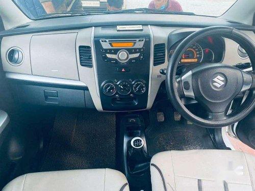 2014 Maruti Suzuki Wagon R VXI MT in Patna
