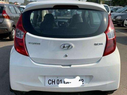 Hyundai Eon Era 2016 MT for sale in Chandigarh