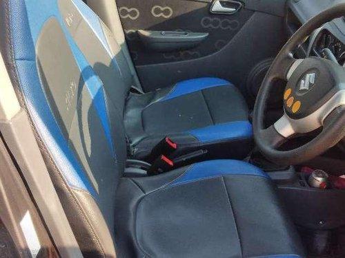 Maruti Suzuki Alto 800 Lxi 2016 MT in Kakinada