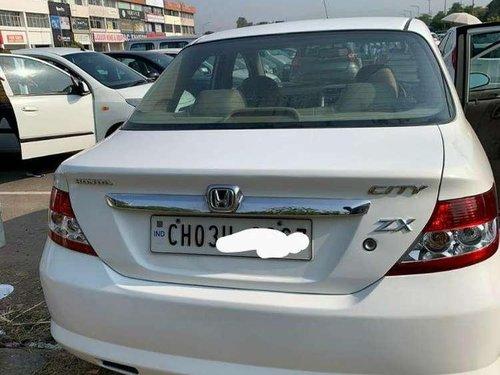 Honda City E 2005 MT for sale in Chandigarh