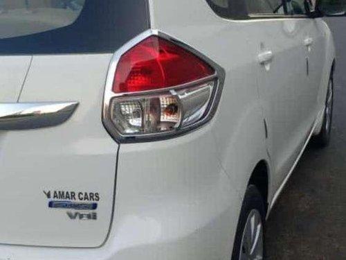 Maruti Suzuki Ertiga VDI 2016 MT for sale in Anand