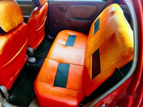 Maruti Suzuki Alto 2010 MT for sale in Kottayam