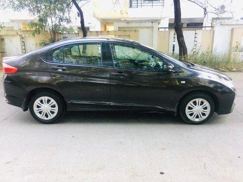 Honda City i-DTEC SV 2014 MT for sale in Indore