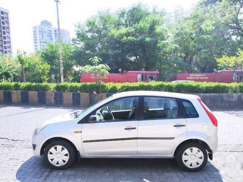 Used 2010 Ford Figo Diesel EXI MT for sale in Mumbai