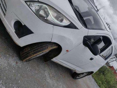 Chevrolet Beat 2012 MT for sale in Kolar