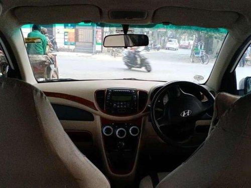 Hyundai i10 Sportz 2009 MT in Amritsar