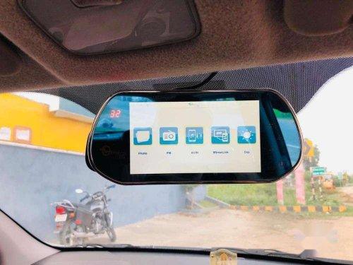 Hyundai Grand I10 Sportz 1.1 CRDi, 2015, Diesel MT in Patna
