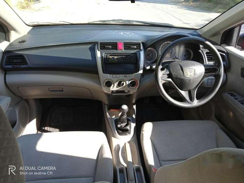 Honda City S 2009 MT for sale in Indore