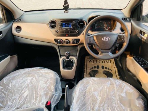 2016 Hyundai Xcent MT for sale in Gurgaon