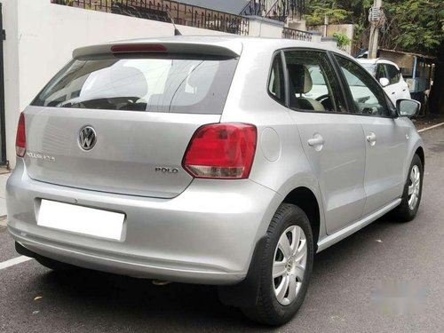 2010 Volkswagen Polo MT for sale in Nagar