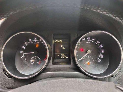 Skoda Yeti Ambition 2.0 TDI CR 4x4, 2011, Diesel MT in Nagar