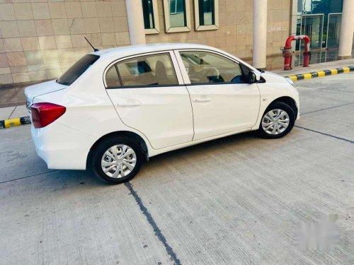 2016 Honda Amaze VX i DTEC MT for sale in Karnal