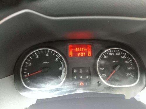 Renault Duster 2014 MT for sale in Surat