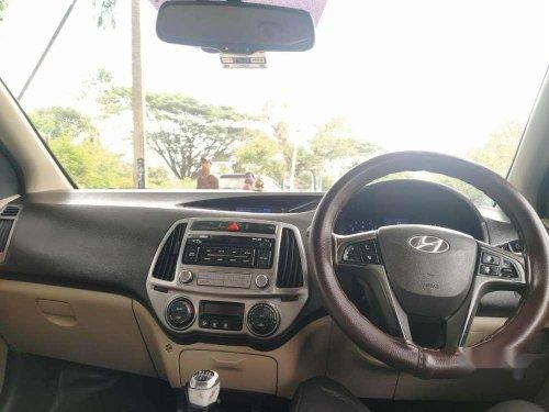 Hyundai i20 Asta 1.4 CRDi 2013 MT in Nagar