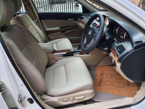 2014 Honda Accord AT for sale in Goregaon