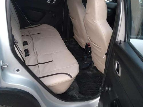 2011 Chevrolet Spark 1.0 MT for sale in Patna