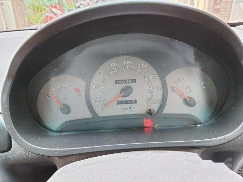 2005 Hyundai Santro Xing XO MT for sale in Nagar