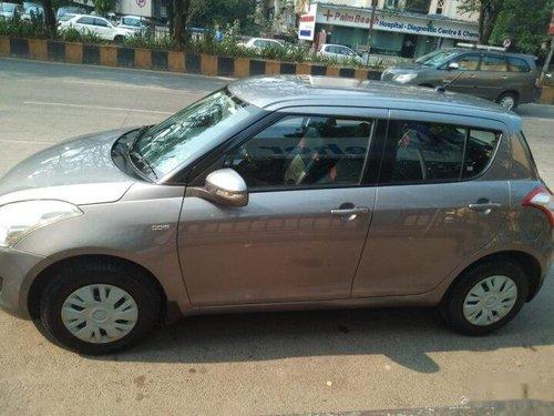 Maruti Suzuki Swift VDI 2013 MT for sale in Mumbai
