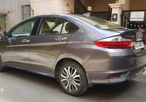 Honda City 2019 AT for sale in Bangalore