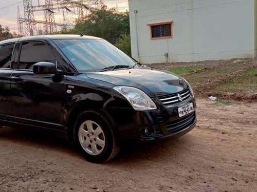 Maruti Suzuki Swift Dzire ZDI, 2011, Diesel MT in Pune