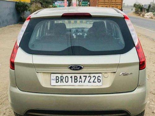 Ford Figo FIGO 1.2P TITANIUM, 2011, Diesel MT in Patna