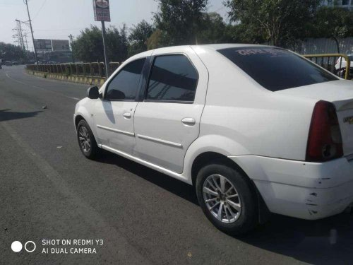 2012 Mahindra Verito 1.5 D4 MT for sale in Pune