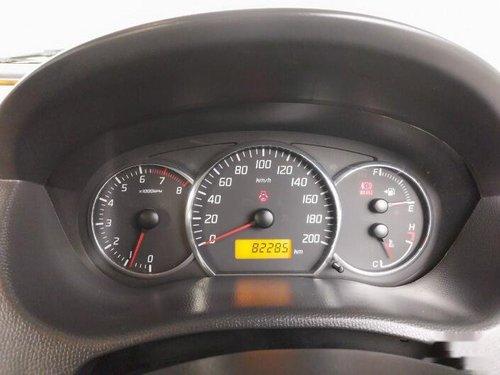 2010 Maruti Suzuki Swift VXI MT for sale in Thane