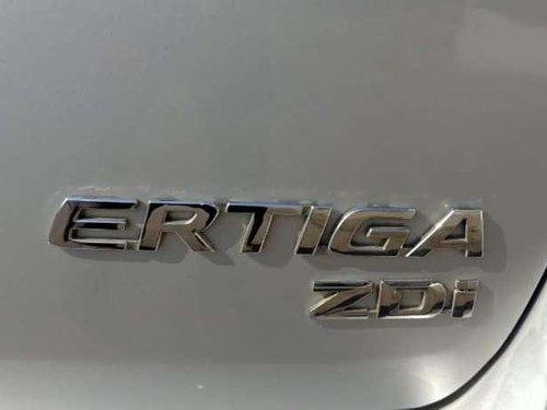 2013 Maruti Suzuki Ertiga ZDI MT in Nagpur
