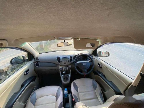 2012 Hyundai i10 Sportz MT for sale in Guwahati