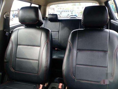 2014 Maruti Suzuki Swift VDI MT for sale in Thrissur