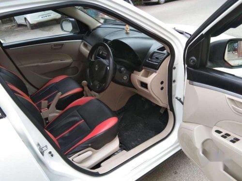 Maruti Suzuki Swift Dzire LDi BS-IV, 2018, Diesel MT in Nagar