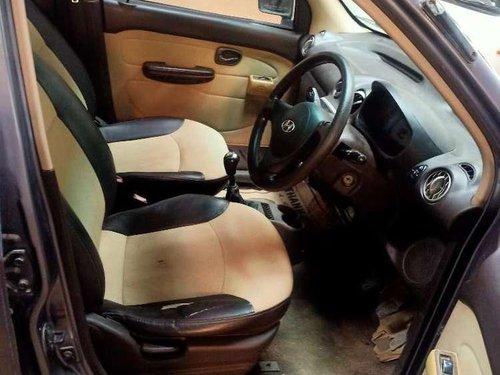 2010 Hyundai Santro MT for sale in Lucknow