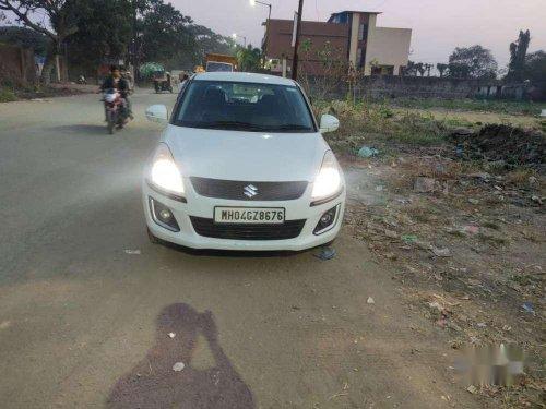 Maruti Suzuki Swift VDI 2015 MT for sale in Kalyan