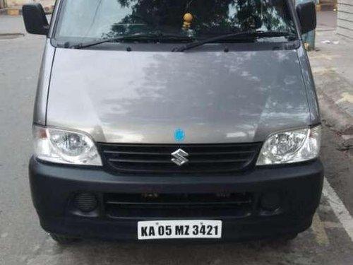 Used 2019 Maruti Suzuki Eeco MT for sale in Nagar