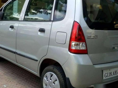 Used 2009 Maruti Suzuki Estilo MT in Ahmedabad