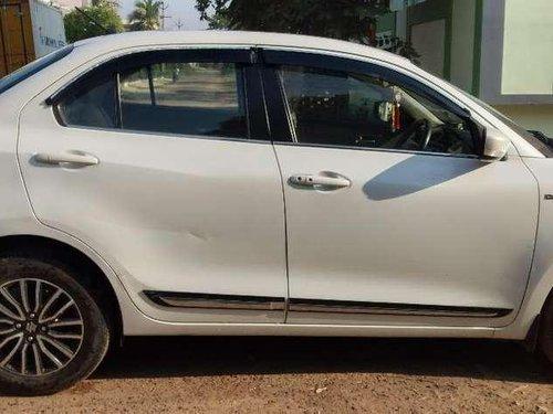 Maruti Suzuki Swift Dzire ZDI Plus , 2017, Diesel MT in Kakinada