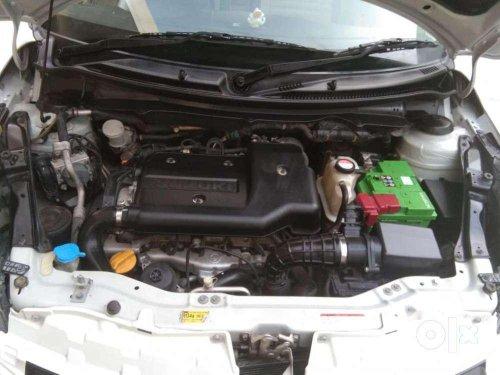 Maruti Suzuki Swift Dzire VDi BS-IV, 2016, Diesel MT in Hisar