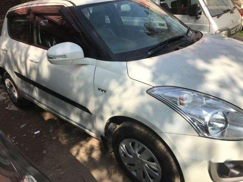 Maruti Suzuki Swift VXi, 2015, Petrol MT for sale in Ranchi
