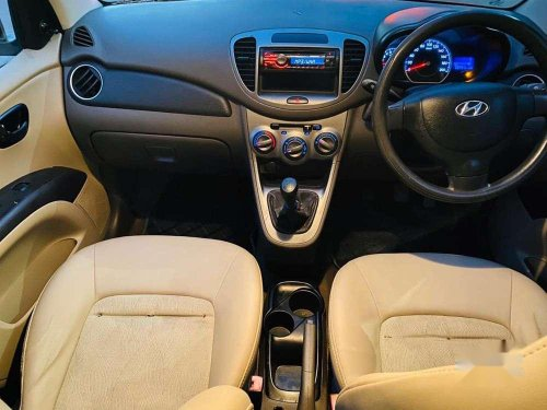Used 2010 Hyundai i10 Era MT for sale in Rajkot