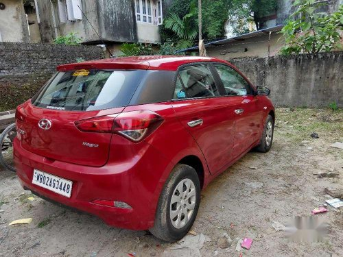 Used 2015 Hyundai i20 Magna 1.2 MT for sale in Siliguri